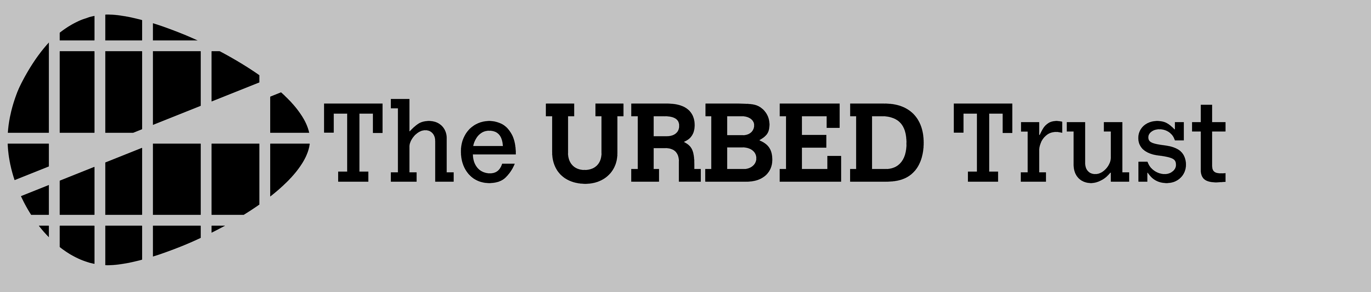 URBED Trust